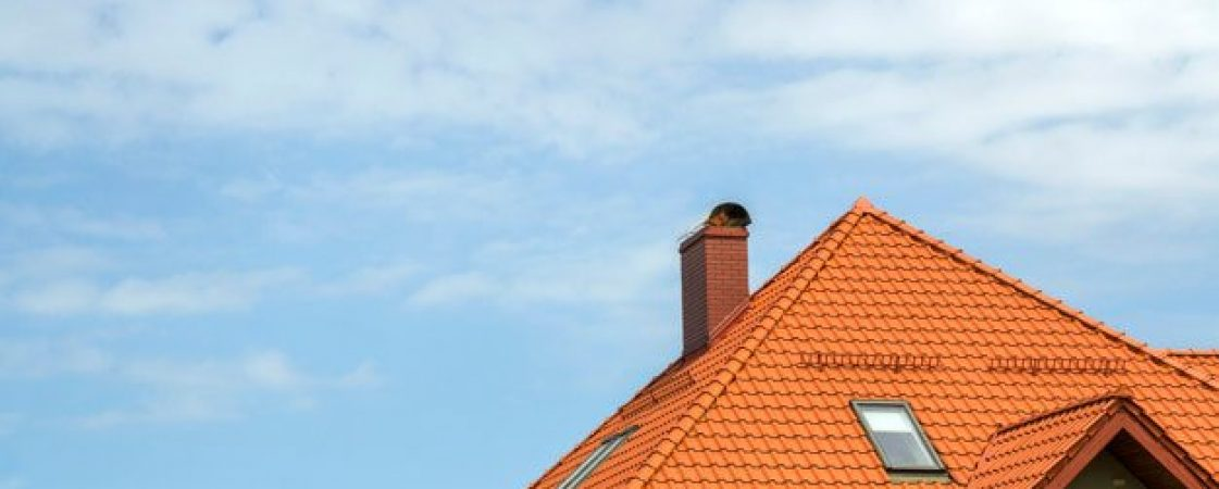 TOP 3 WAYS TO BOOST THE POWER EFFECTIVENESS OF YOUR ROOFING SYSTEM